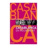 Casa_Daoud.jpg