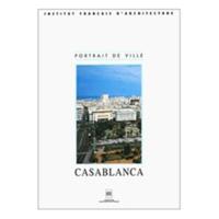 Casa_IFA.jpg