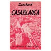 Casa_Ecochard.jpg